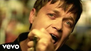 3 Doors Down - Here Without You
