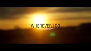 Wherever I go (Lyric Video) - Mark Knopfler ft. Ruth Moody