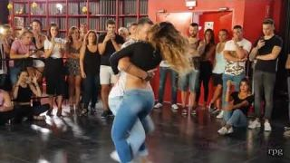 Best of kizomba dance 2018☆☆Don't forget to subscribe for more videos☆☆ HD