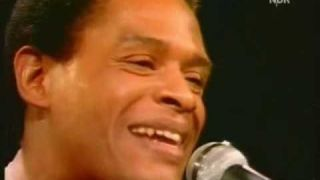 Al Jarreau - Your Song