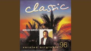 Classic (Original Radio Version 96' - Remastered)