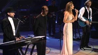 Bee Gees - Immortality (Live in Las Vegas, 1997 - One Night Only)
